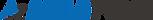 Agilopolis_logo_poziom-01.png