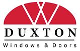 Duxton logo.png