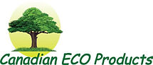 CEP-logo-web.jpeg