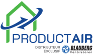 logo_productAir.png