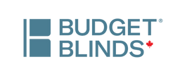 CAN-BudgetBlinds_Logo-No-Tagline_RGB.png