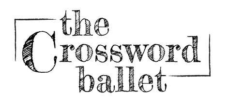 B_C_LOGO_v7C_2_PNG.png