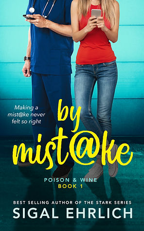 by Mistake - eBook.jpg