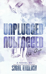 unplugged_ebookSIGAL.jpg