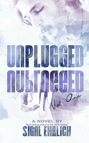 unplugged_ebookSIGAL.jpg