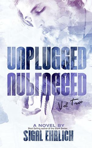 unplugged II.jpg