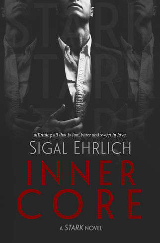 InnerCore-_highres.jpg