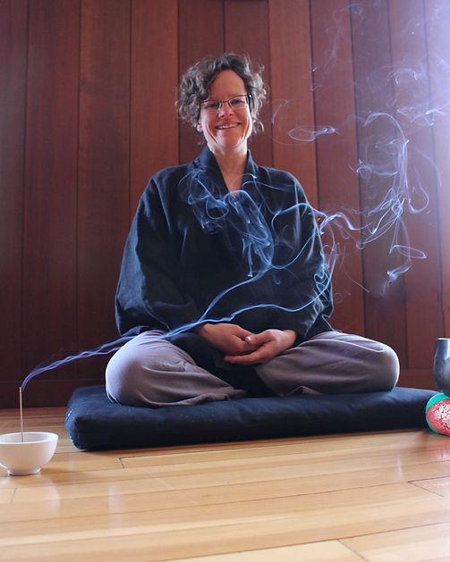 FN-meditaion5-fliped.jpg