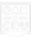 oak-cru-square-white-logo.png