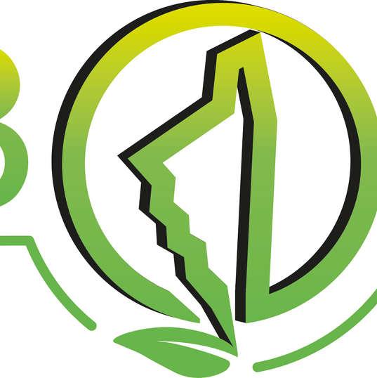Logo ECO-BOIS