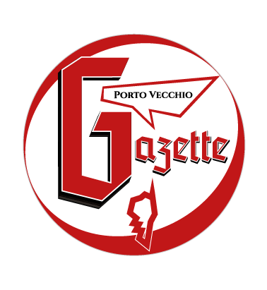 Porto-Vecchio Gazette