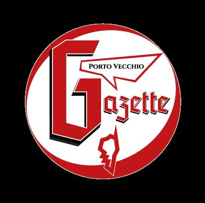 logo FB Porto-Vecchio Gazette.png