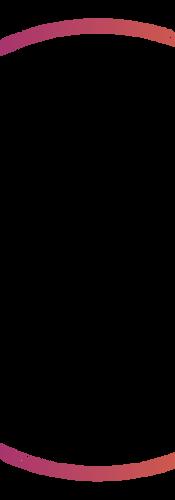 Logo Cambià