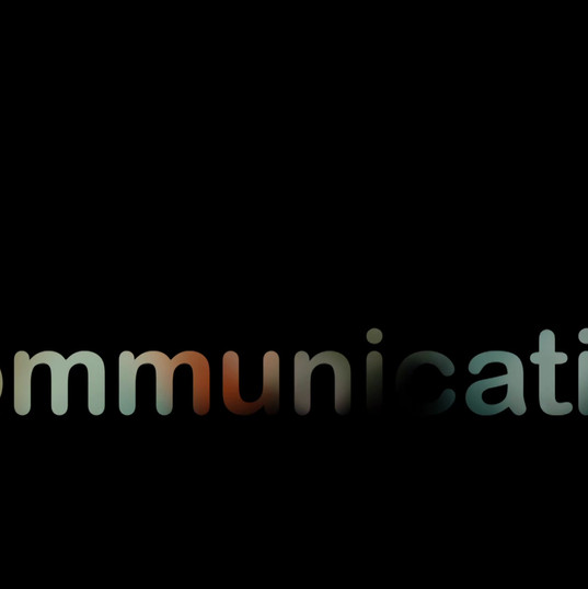 pub déconfinement Ah communication