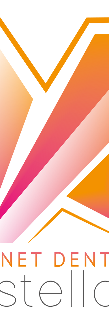 logo Cabinet dentaire Castellane