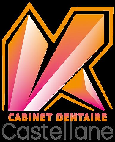 Cabinet Dentaire kalifa couleur et nom-0