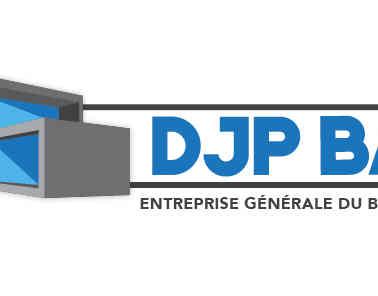 Logo DJP BAT