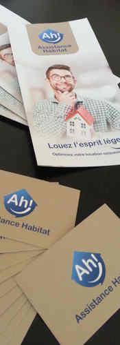 Ah! Assistance Habitat
