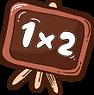 mathématique.png