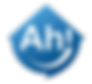 charte graphique logo AH-02.png