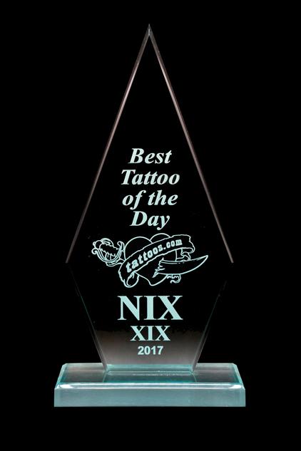 Best Tattoo 2017.png