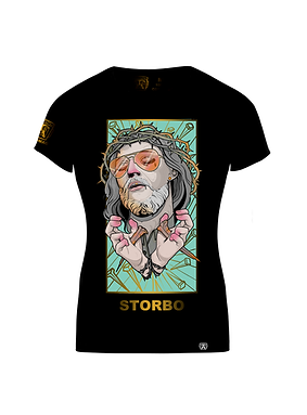 STORBO ON SHIRT.png
