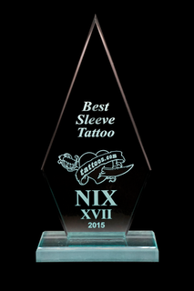 Best Sleeve 2015.png