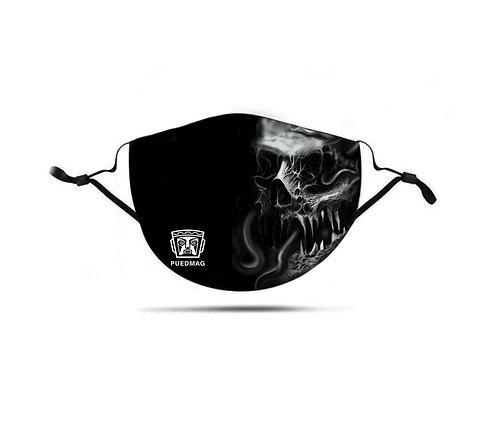 Diego - Skull