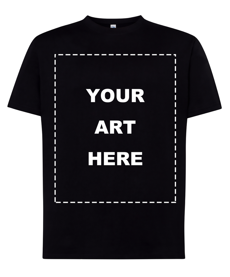t-shirt front large print.png