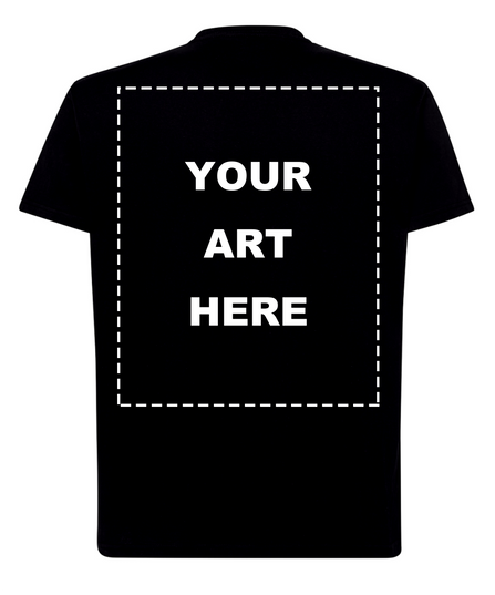 t-shirt back large print.png