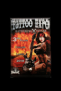 TATTOO EXPO COLOR L 3rd PLACE 2018.jpg
