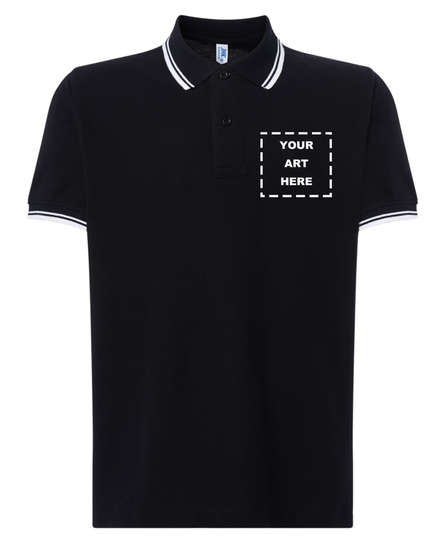 polo small breast embroidery.png