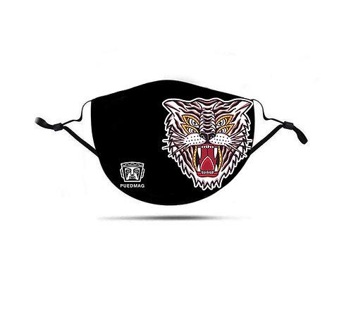 GK - Tiger