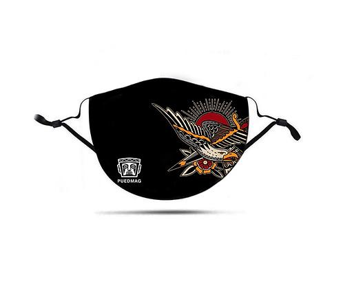 GK - Eagle