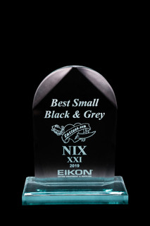 Best small black and grey .jpg
