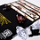 Thumbnail: GK - 25 Flash Sheets