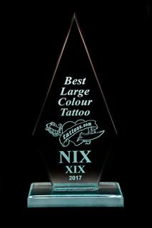 Best large color tattoo 2017.jpg