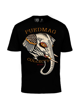 elephant edit on shirt FRONT.png