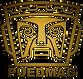 puedmag logo website2.png