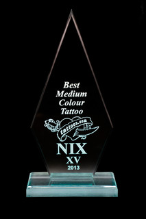 Best medium tattoo color 2013.jpg