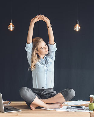 yoga-en-entreprise.jpg