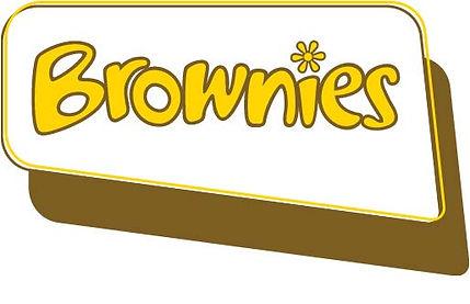 Browni.jpg