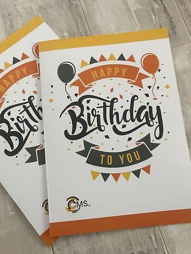 Birthday Card CMS.jpg