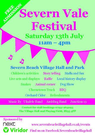 Severn Vale Festival Advert.jpg