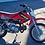 Thumbnail: 2002 HONDA XR70