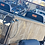 Thumbnail: KUBOTA 20HP LAND PRIDE SIDE-BY-SIDE