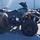 Thumbnail: 2020 BENNCHE MSA400 ATV