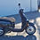 Thumbnail: 2019 TRAILMASTER 150cc SCOOTER