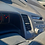 Thumbnail: 2008 HONDA CIVIC EX 4-Door