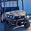 Thumbnail: 2018 KUBOTA 850cc SIDEKICK